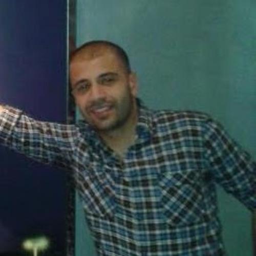Hasan Mohamed 11's avatar