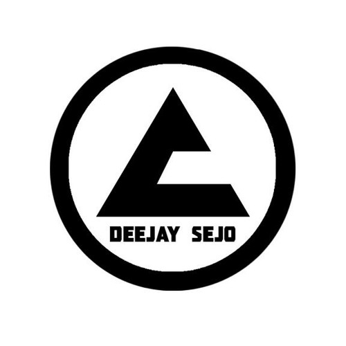 Sejo Deejay's avatar