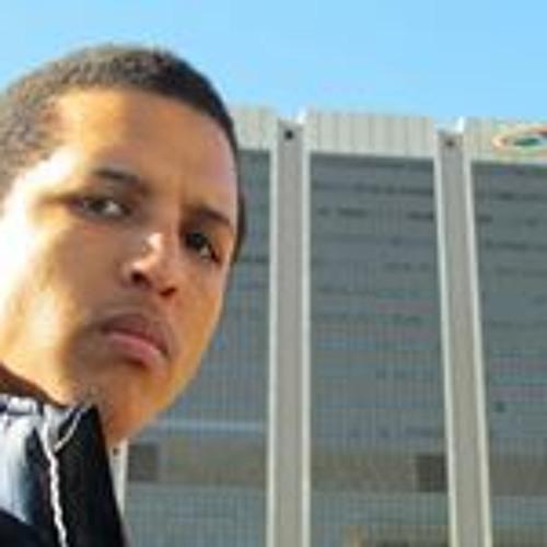 Donwin E Saal's avatar