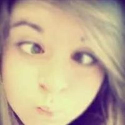 Madomoiselle Vauquelin's avatar