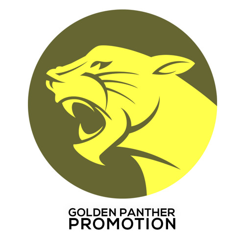 Golden Panther Promotion's avatar