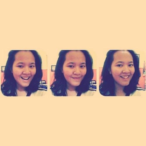 tammeeh's avatar