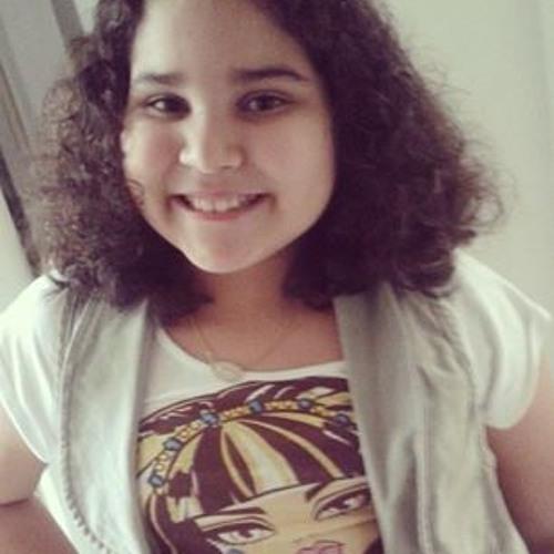 Fernanda Beatriz Cabral's avatar