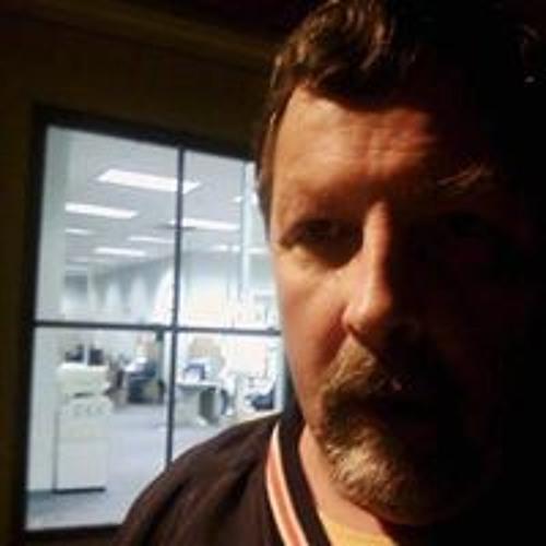 Bob Beckstead's avatar
