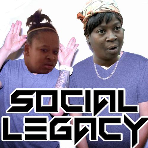 Social Legacy's avatar