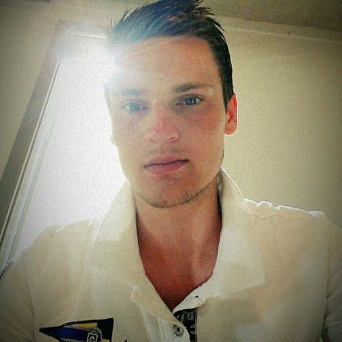 Timon Roubos's avatar