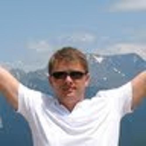 Alex K 49's avatar