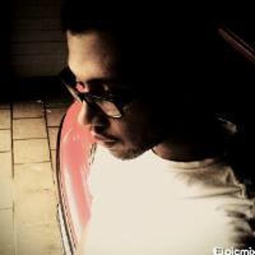 naeem_1989's avatar