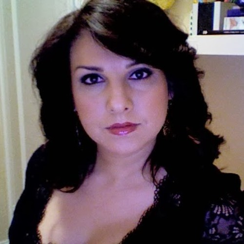sasha krasny's avatar