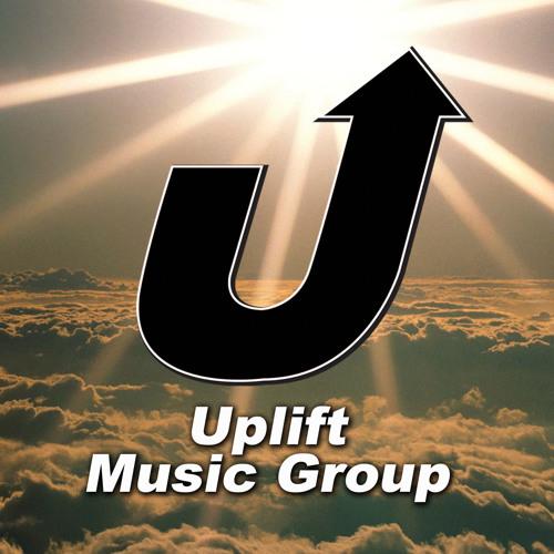 Uplift Music Group's avatar