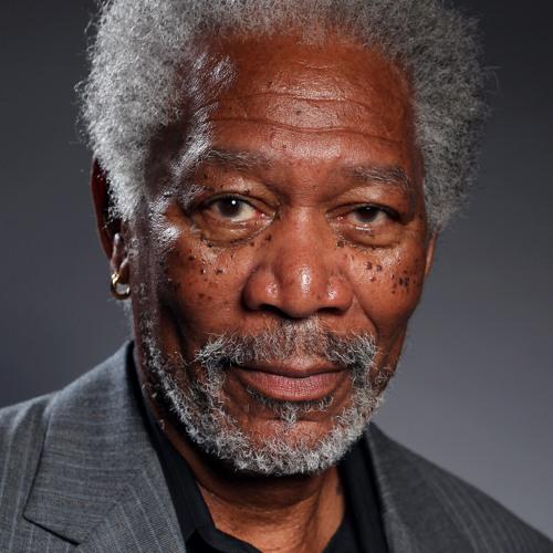 Morgan Freeman.'s avatar