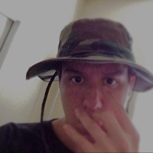 brando138's avatar