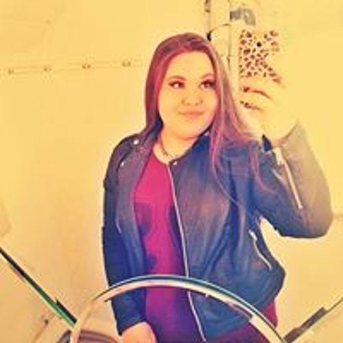 Anela Radinski's avatar