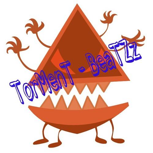 torment-beatz's avatar