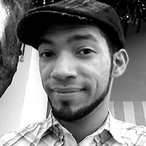 Eraldo João's avatar