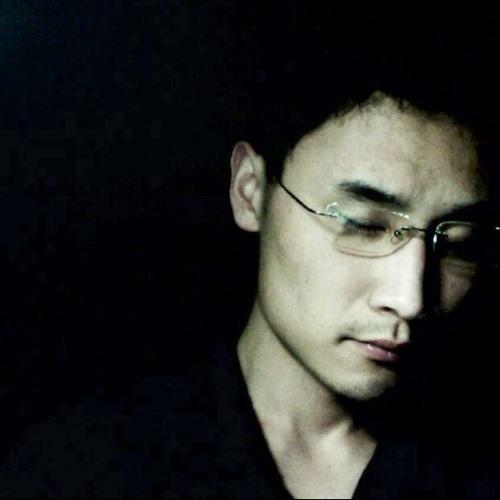Iron Door's avatar