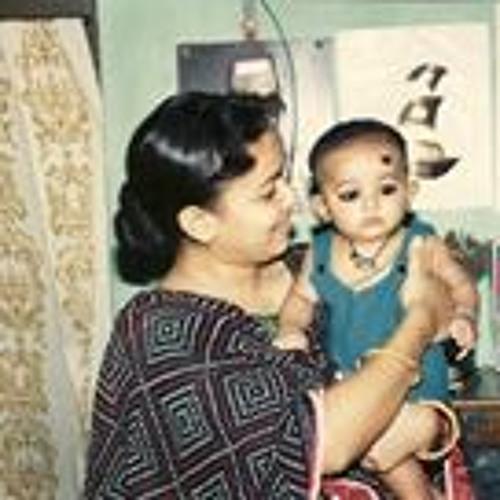 Sohan Akash's avatar