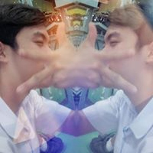 Rye Volution's avatar