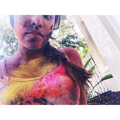 _briyana_'s avatar
