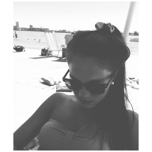 annamayer's avatar