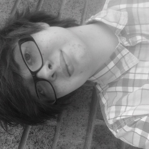 alex_hoskins's avatar
