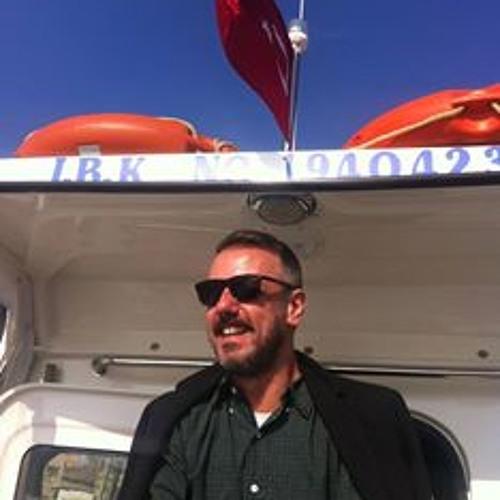 Risto Bimbiloski 1's avatar
