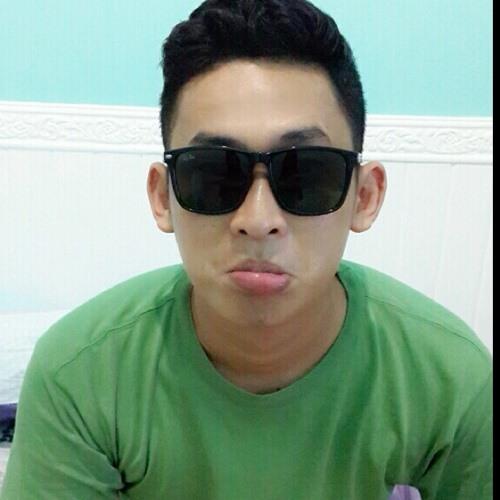 Andi Budiman 1's avatar