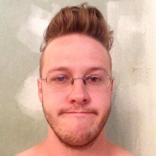 dconner2492's avatar
