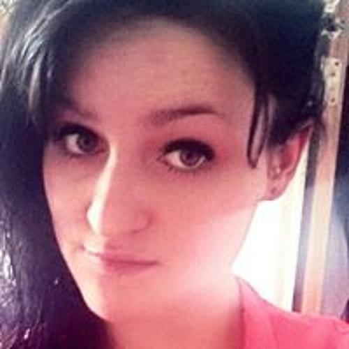 Holly Rebecca Davies's avatar