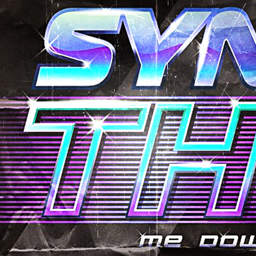 Synth Me Down's avatar