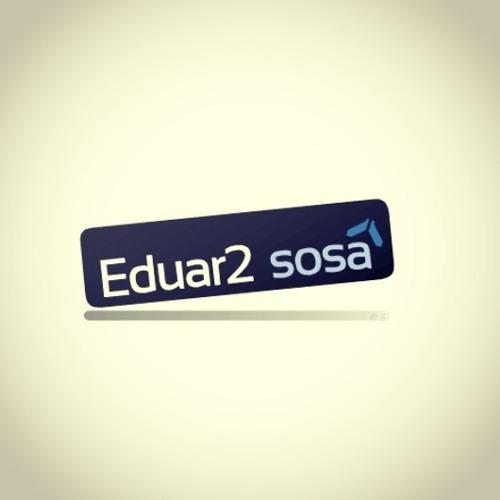 Eduardo Sosa Cruz's avatar