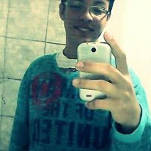 Leonardo Matheus 30's avatar
