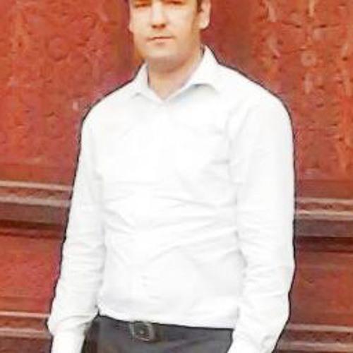 nabeelinayat's avatar