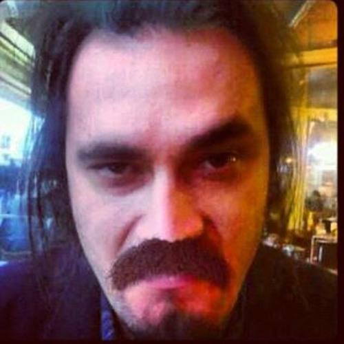 Halil Kurtulmus's avatar