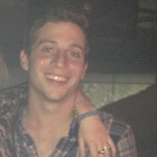 Daniel Bronson 1's avatar