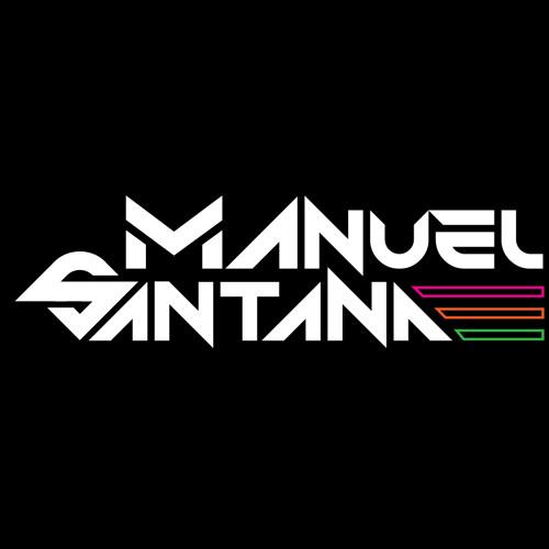 ManuelSantana's avatar