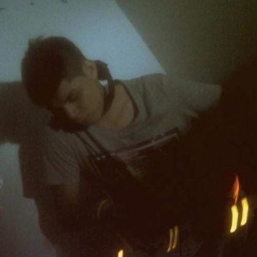 ★Camilo .Ortiz★'s avatar