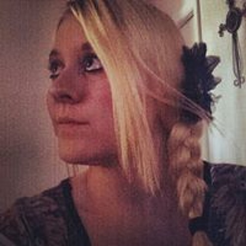 Jordee Ashleigh's avatar