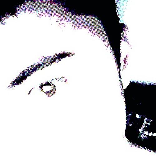 Lukey B, Band and Beats's avatar