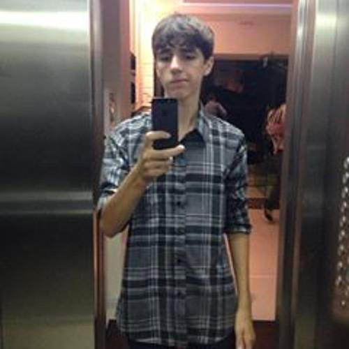 Joao Pedro 999's avatar
