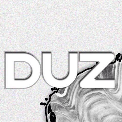 |DUZ|'s avatar
