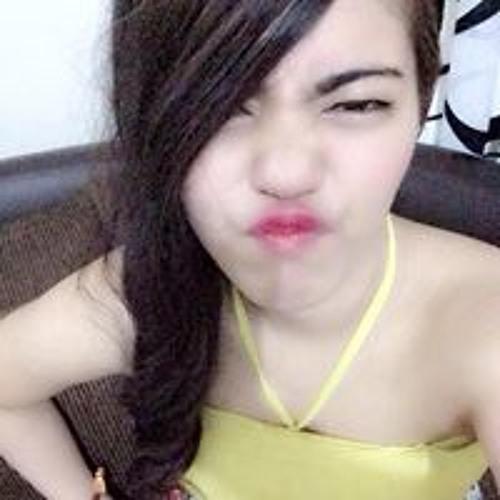Lovy Garcia's avatar