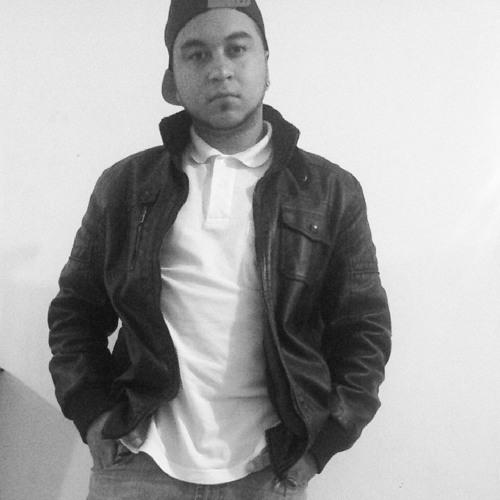 Phe cezar's avatar