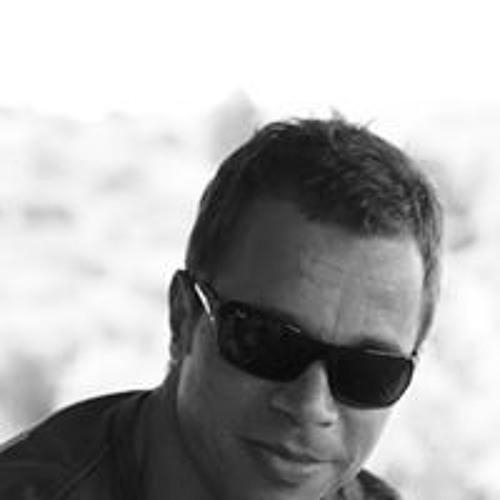 Thomas Koller 2's avatar