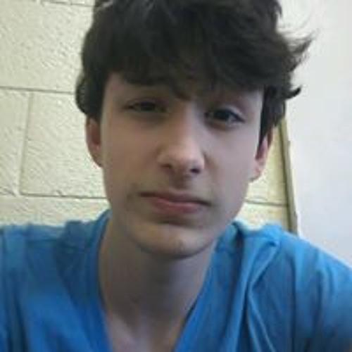 Pedro Cillo's avatar