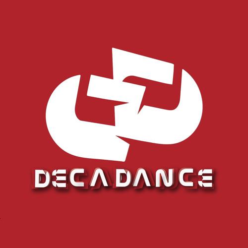 decadancemusic's avatar