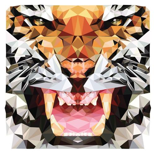 Tigerslug's avatar