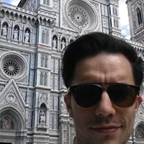Stefano D'Andrea's avatar