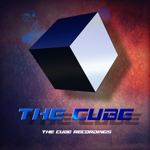 The Cube Recordings's avatar
