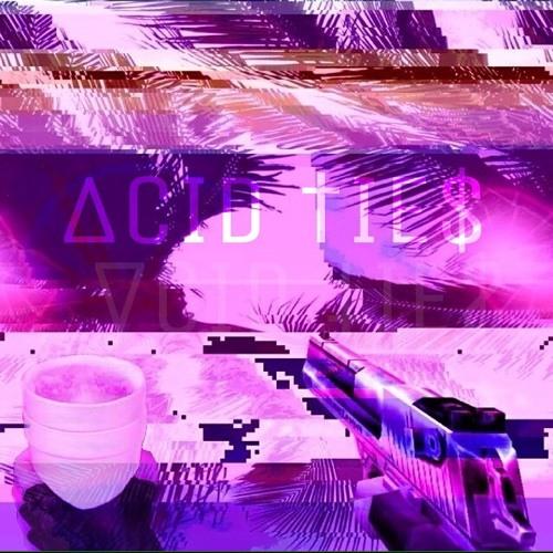 ΔCID †IE$'s avatar